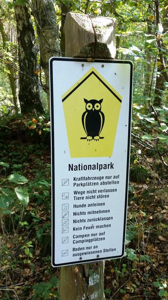 2017-09-29_11-22-21-eingang-nationalpark.jpg
